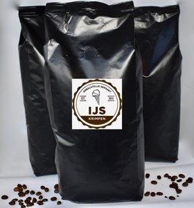 Koffiebonen 1KG